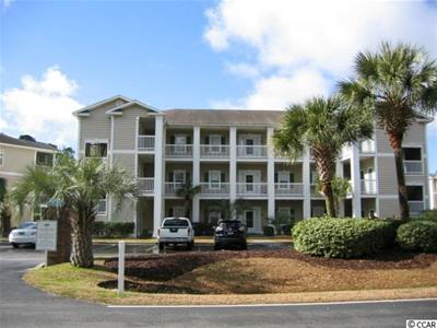 Garden City SC Condos for Sale Apartments Condocom