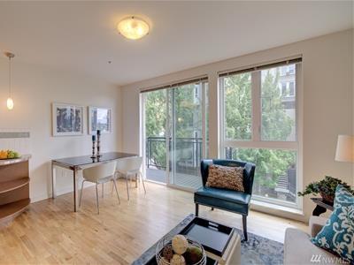 Trio Condominiums #10