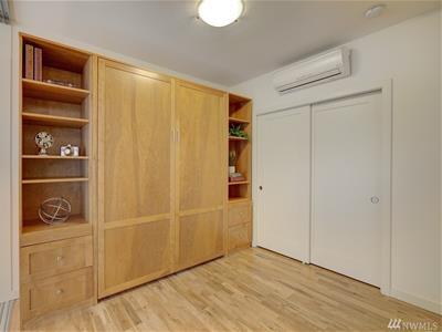 Trio Condominiums #12
