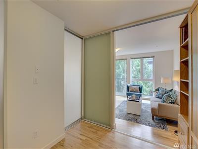 Trio Condominiums #13