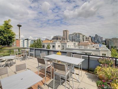 Trio Condominiums #2