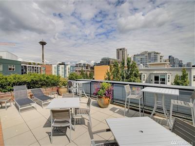 Trio Condominiums #3