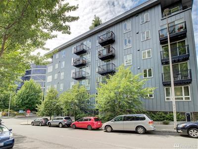 Trio Condominiums #5