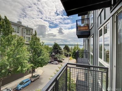 Trio Condominiums #6