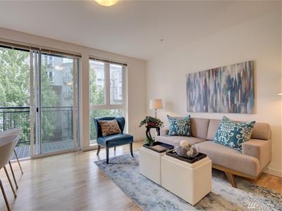 Trio Condominiums #9