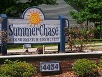 Summer Chase Condos #9