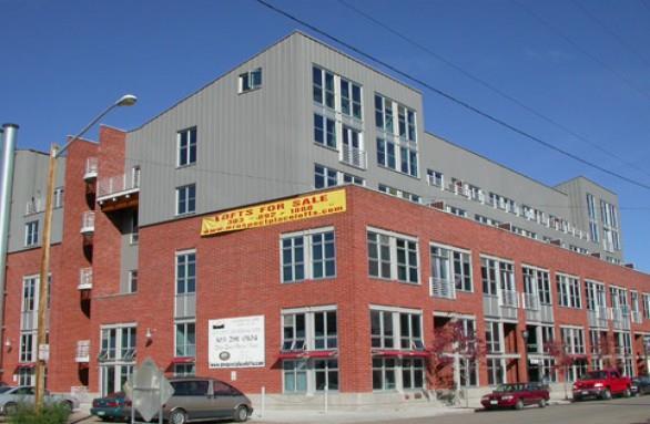 S Cdn1 Condo Building Media 63931de6