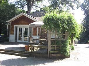 2048 Cottage Lane NW #13