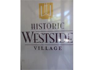 HISTORIC WESTSIDE #23