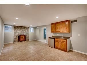 1719 Ridgewood Drive NE #34